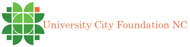 University City Foundation NC